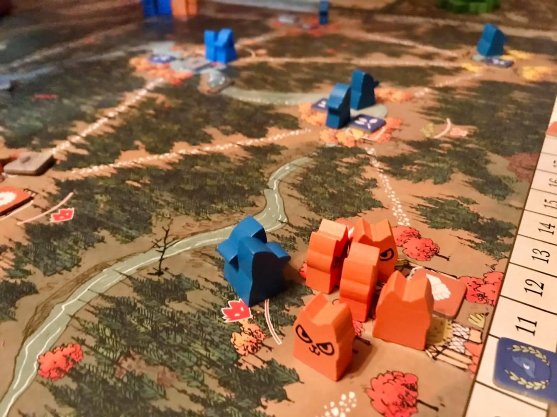 root tabletop game katy tx battlehops